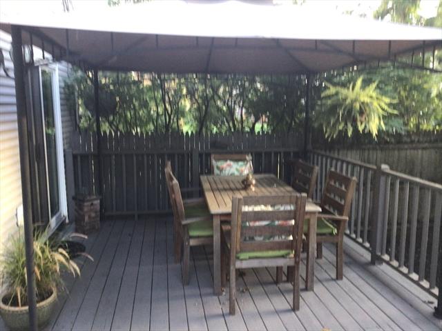 39 garden Agawam MA 01030