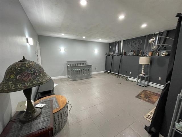 70 Cecilian Avenue Revere MA 02151