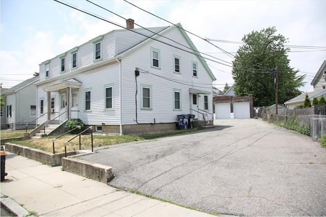 110 Litchfield Street Boston MA 02135