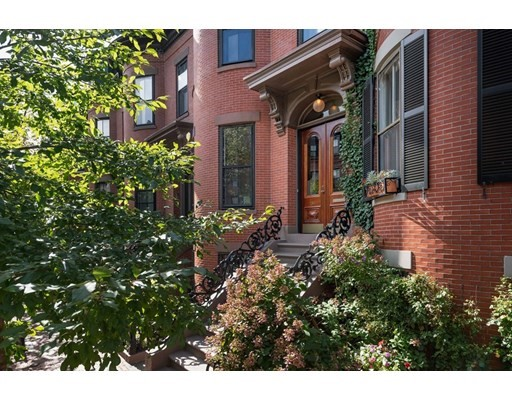 150 w newton, Boston - South End, MA 02118