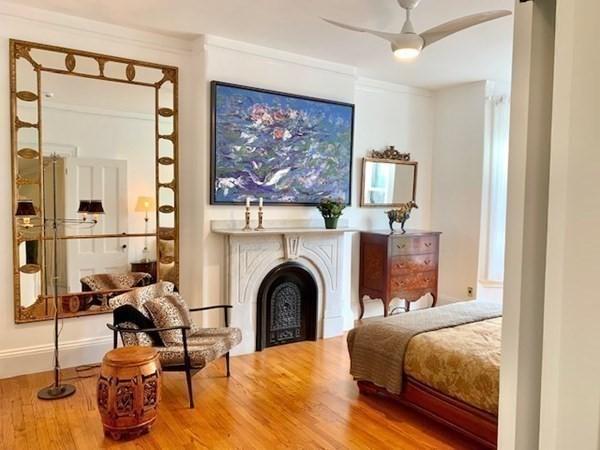 150 W Newton St, Boston, MA Image 15