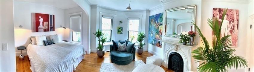 150 W Newton St, Boston, MA Image 20