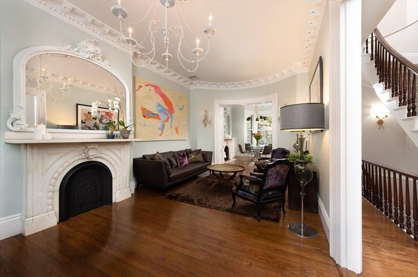 150 W Newton St, Boston, MA Image 4