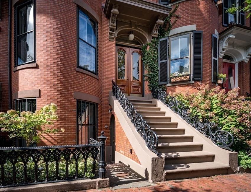 150 W Newton St, Boston, MA Image 33
