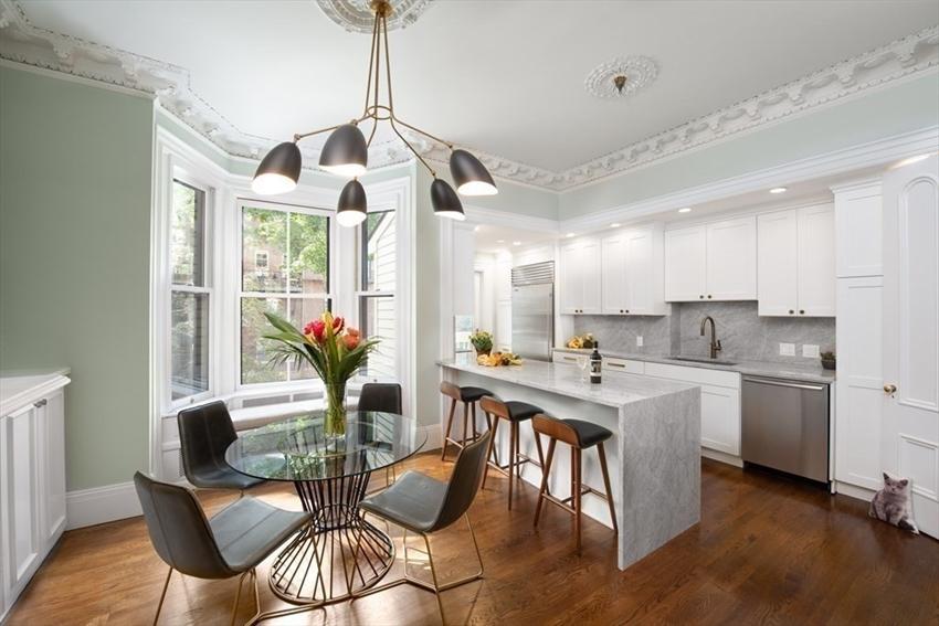150 W Newton St, Boston, MA Image 7