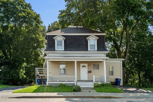 390 Commercial Street Braintree MA 02184