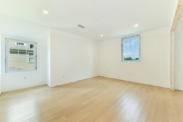 174 Tremont Street Braintree MA 02184