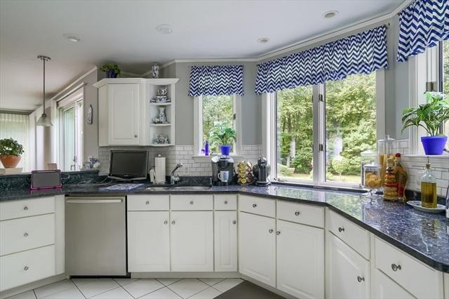 32 Parsonage Hill Haverhill MA 01832