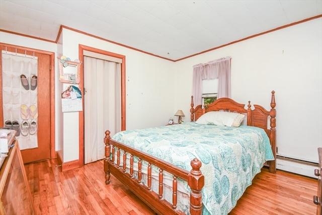 600 Randolph Street Abington MA 02351