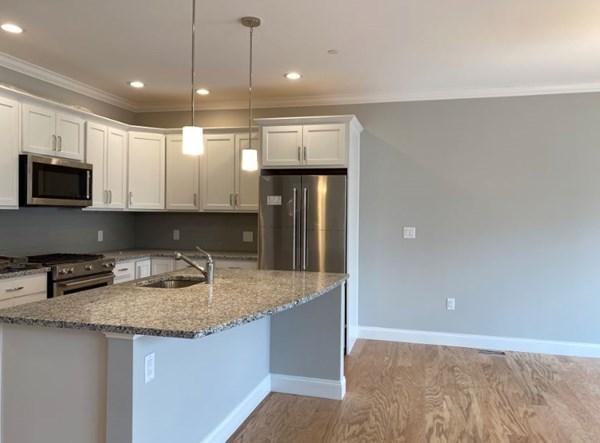 299 Lexington Street Woburn MA 01801