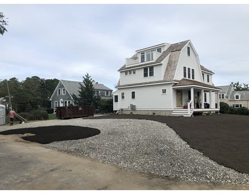 30 Commerce Rd., Barnstable, MA 02630