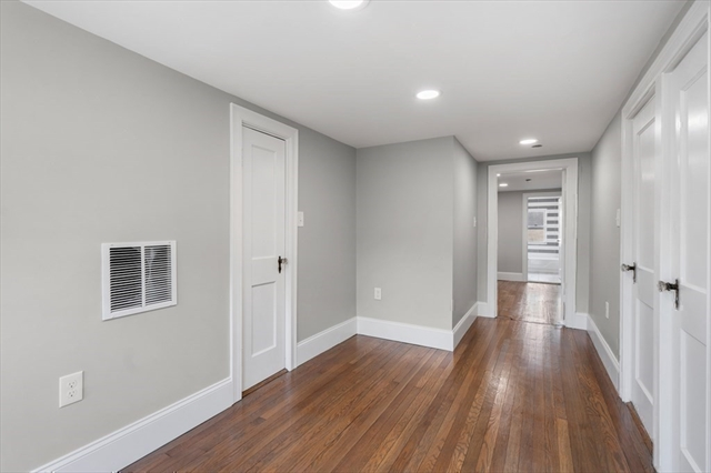 597 Gallivan Boulevard Boston MA 02124