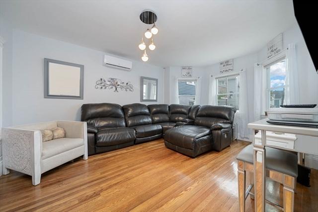 62 Rogers Avenue Lynn MA 01902