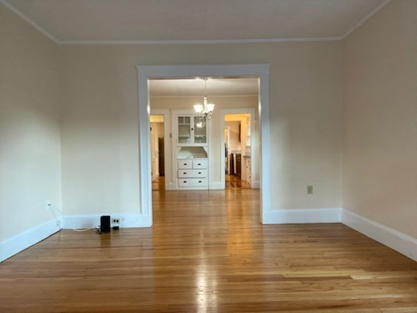 17 Grove Street Belmont MA 02478