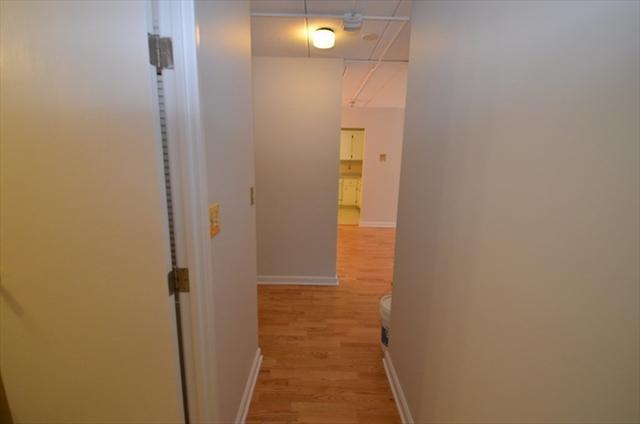 49 albion Street Melrose MA 02176