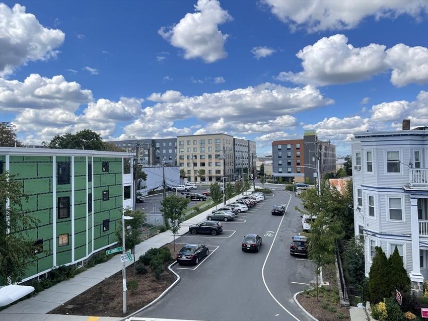 122-124 Boston Street, Boston, MA Image 27