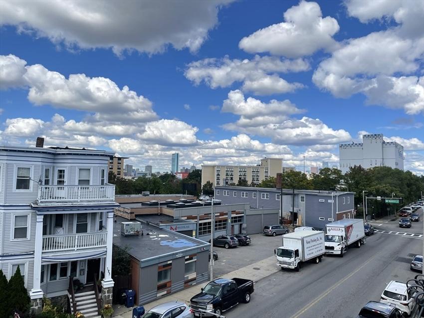 122-124 Boston Street, Boston, MA Image 28