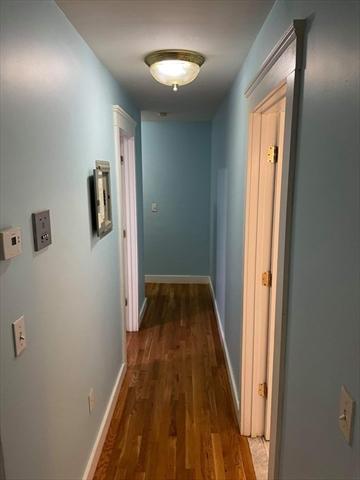 206 Havre Street Boston MA 02128