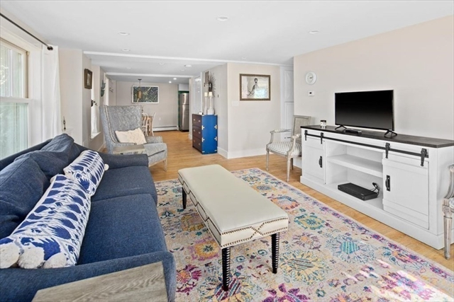 49 Surfside Road Scituate MA 02066