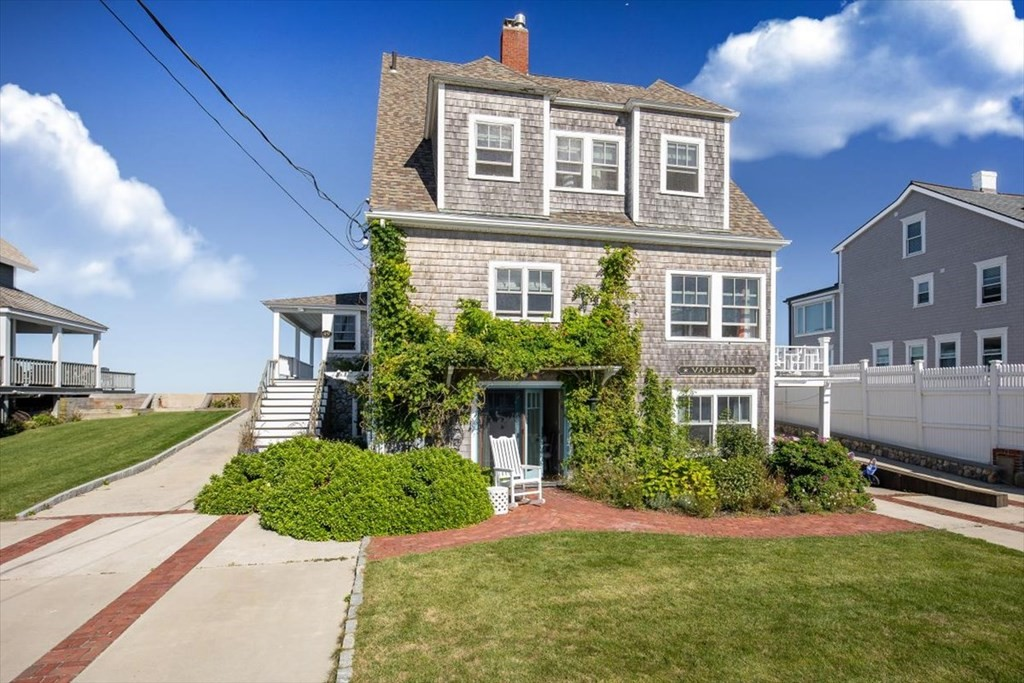 49 Surfside Rd, Scituate, MA 02066