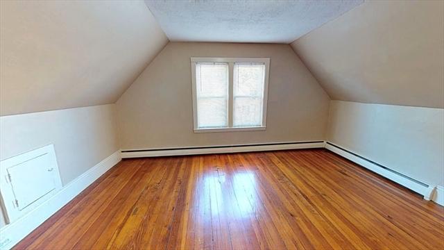 10 Sumner Terrace Boston MA 02125