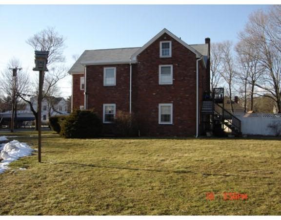 14 Old Plain Street Marshfield MA 02050