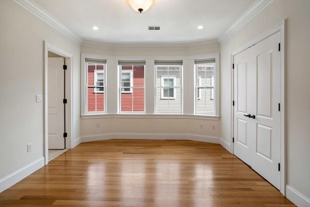 61 Elm Street Boston MA 02129
