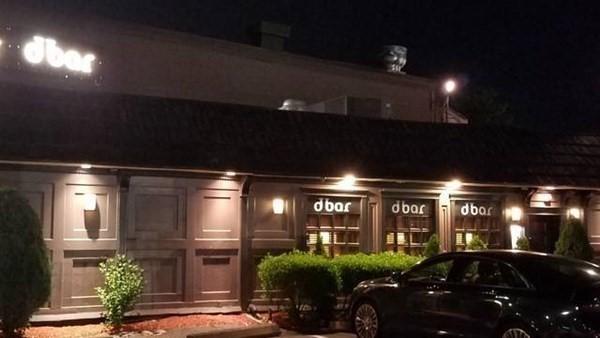 67 Church Street Boston MA 02122