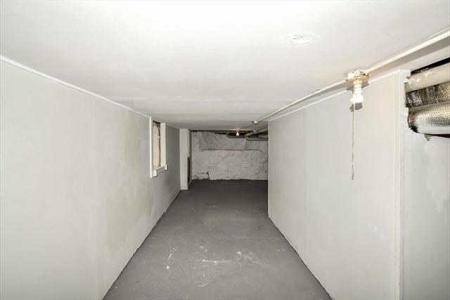 20 Bainbridge Street Malden MA 02148