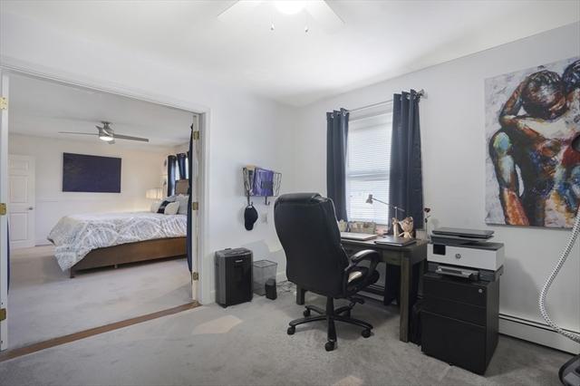 22 Hamilton Road Somerset MA 02725