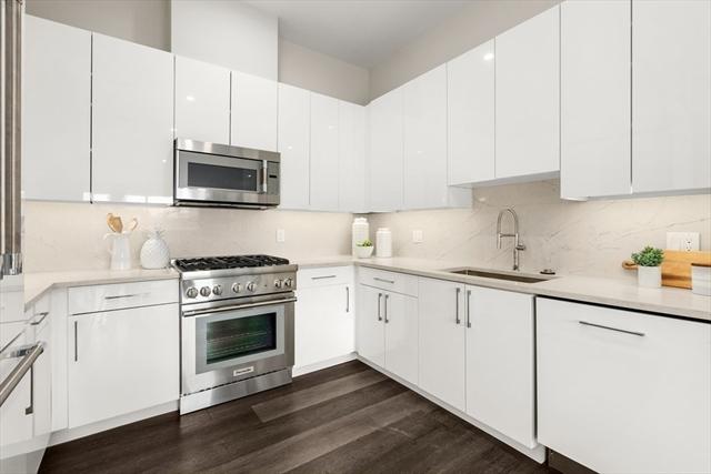 771 Harrison Avenue, Boston, MA, 02118, South End Home For Sale