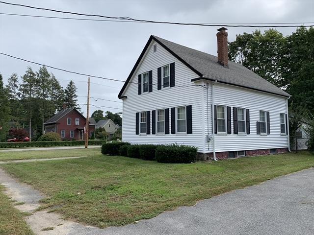 68 School Street Middleboro MA 02346