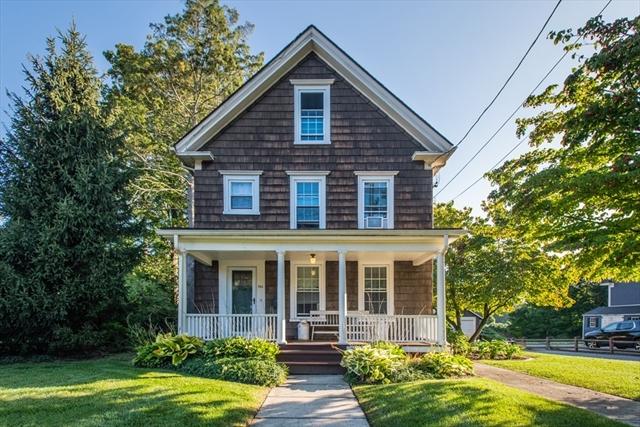 780 Salem Street Groveland MA 01834