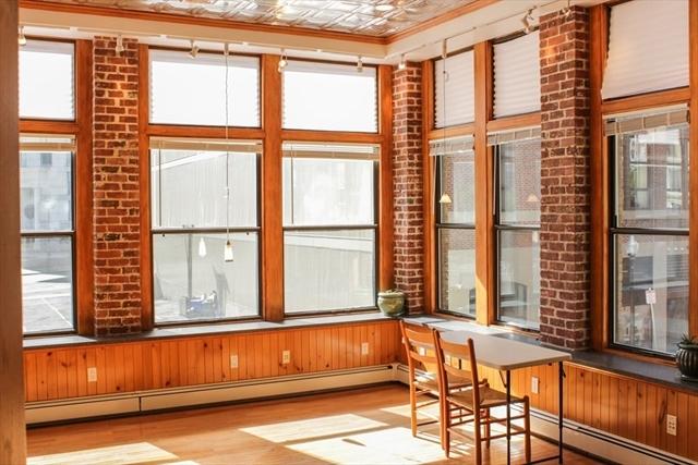 165 Friend Street Boston MA 02114