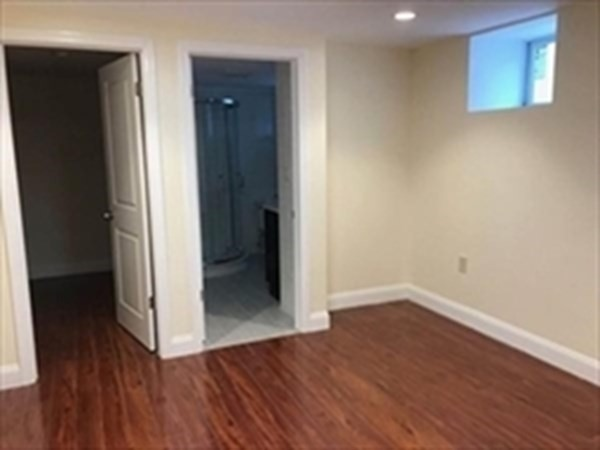 153 Walnut Street Newton MA 02460