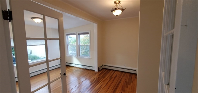 11 Colby Street Belmont MA 02478