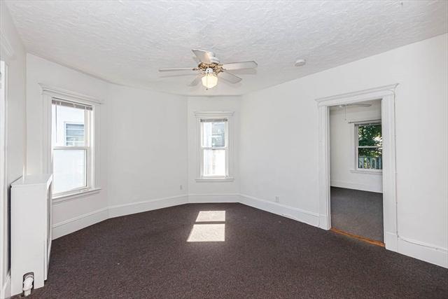 15 Hutchinson Street Winthrop MA 02152