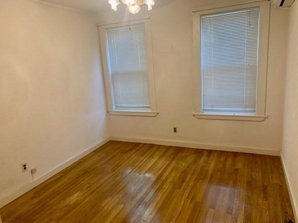 224 Washington Street Boston MA 02135