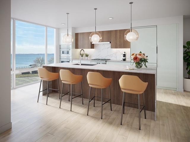 874 E 6th Street, Boston, MA, 02127, South Boston Home For Sale