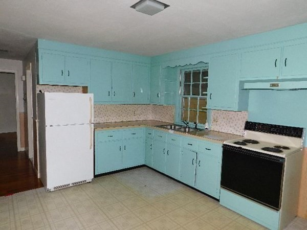 367 Clifton Street Attleboro MA 02703