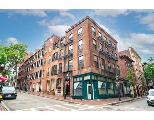 24 Joy, Boston, MA 02114