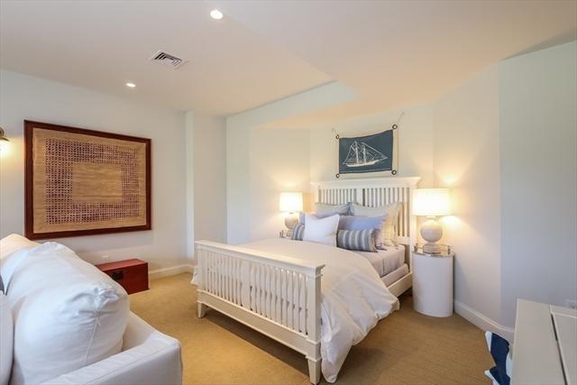 39 Seaview Terrace Chatham MA 02633
