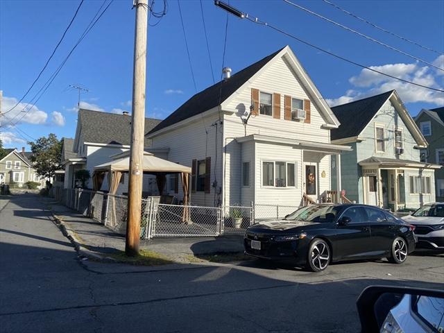 79 Fulton Street Lowell MA 01850