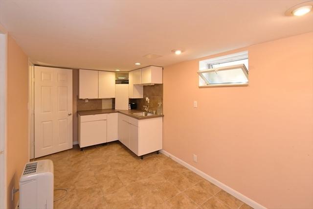 31 Avon Street Framingham MA 01702