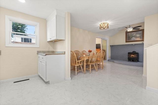 15 Mulberry Street Haverhill MA 01830
