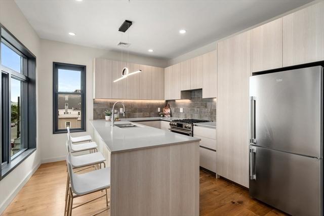 211 Condor Street Boston MA 02128