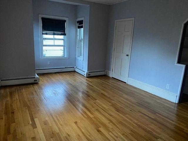 66 Chestnut Street Boston MA 02135