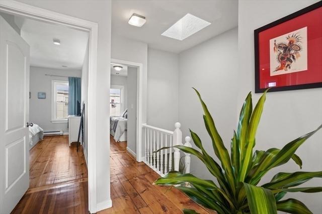 497 Sumner Street Boston MA 02128