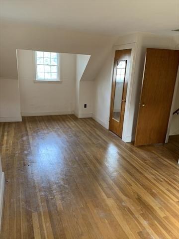 53 Park Avenue Weymouth MA 02190