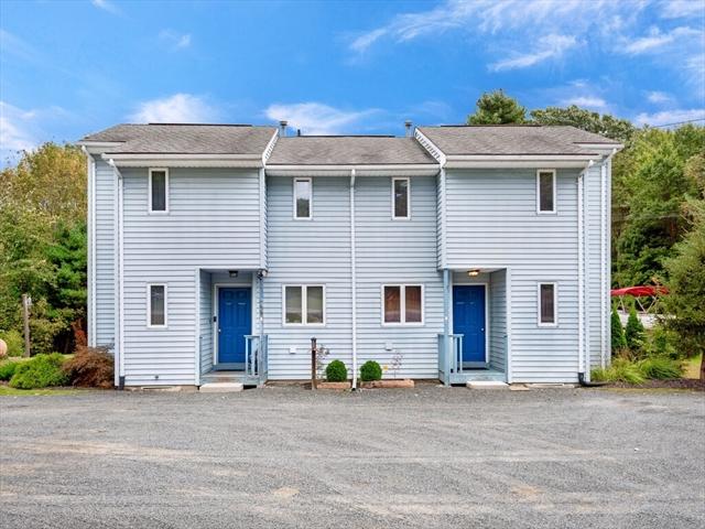 139 Boston Road Palmer MA 01069